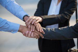 ¿Cómo mejorar la integridad de una empresa?