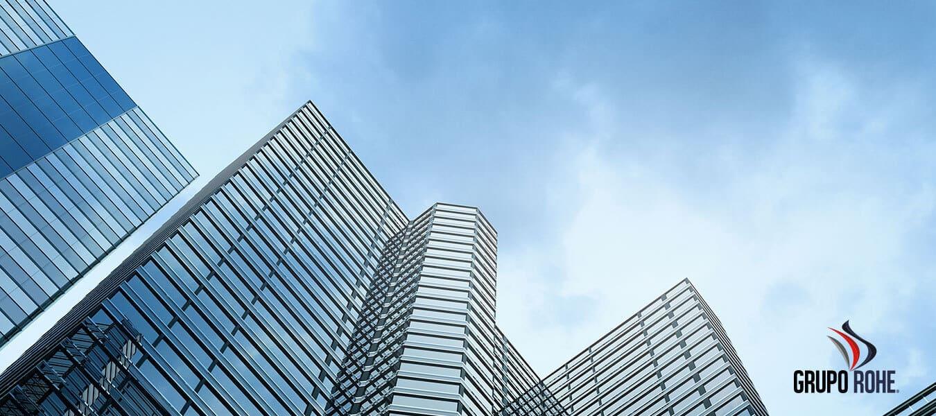 ¿Por qué es tan importante la integridad de una empresa?