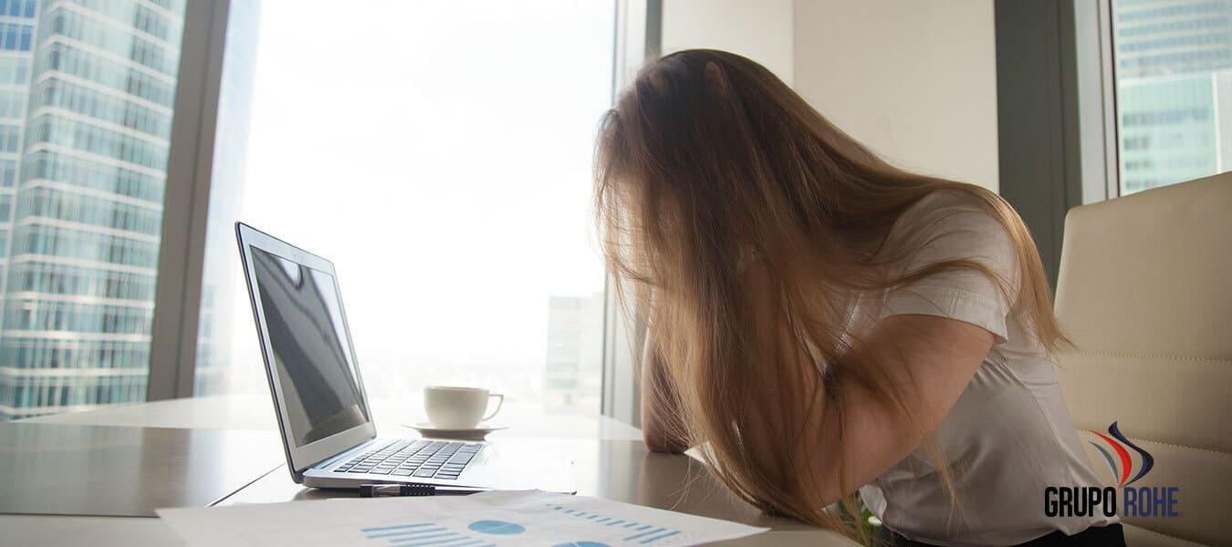 Evitar el desempleo: la nueva ambición ante la crisis social del coronavirus