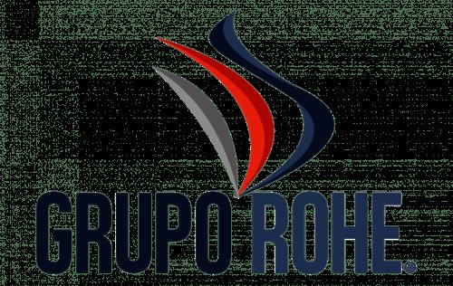 GrupoRoheLogo