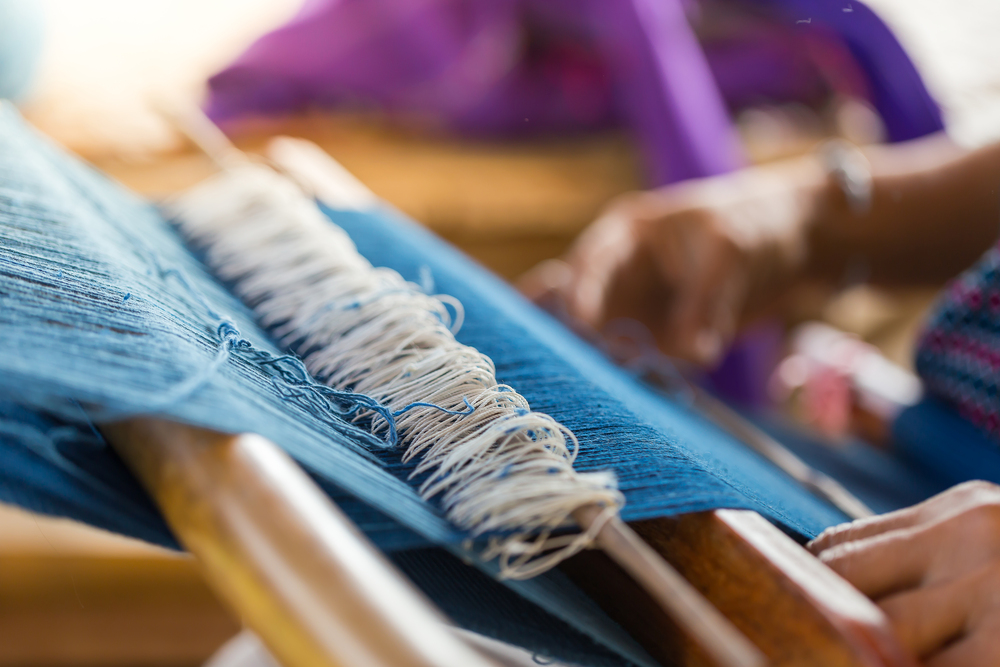 Desarrollo de productos artesaneles